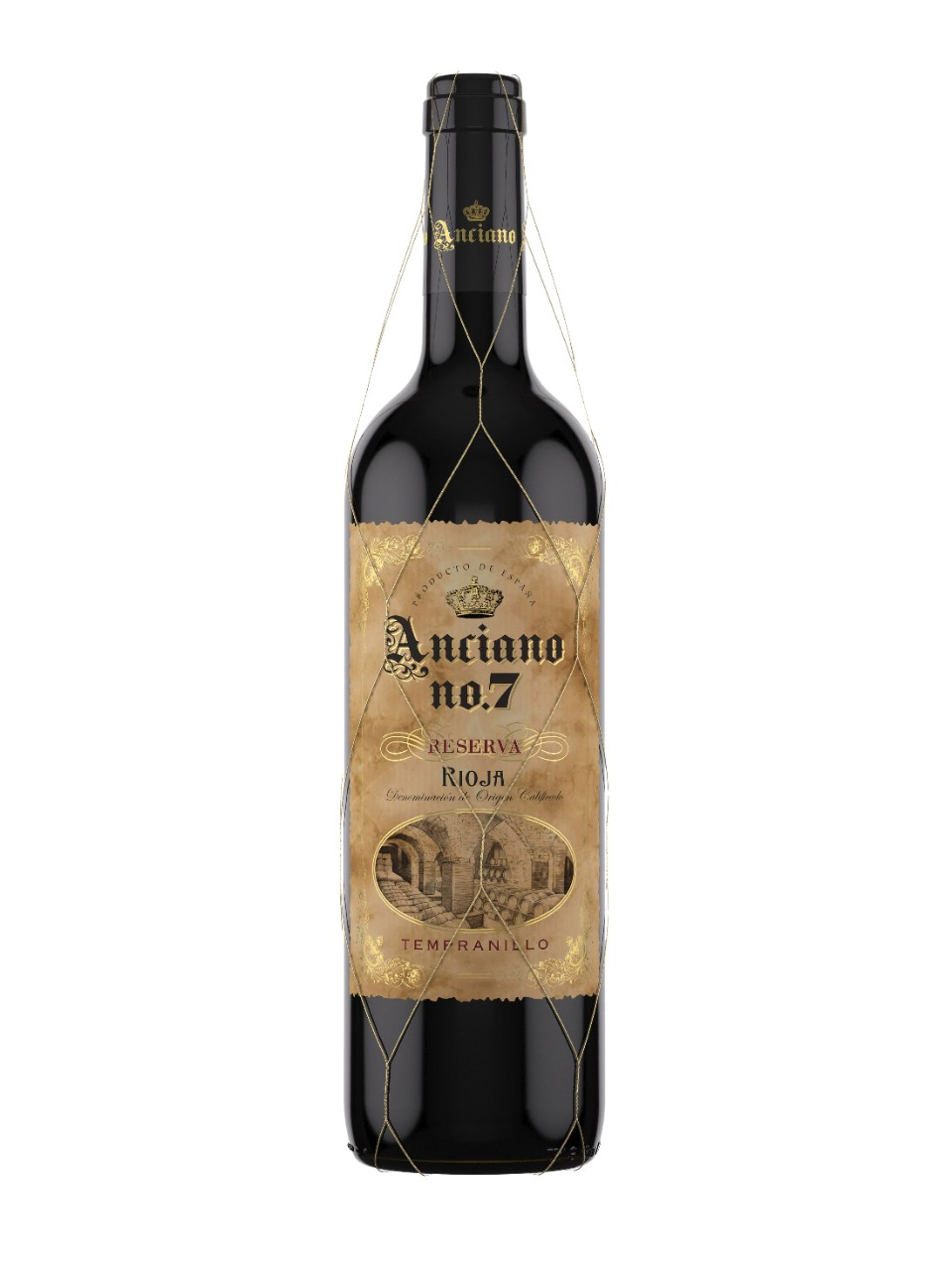 Image result for anciano wine