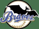 logobraves_section_baseball