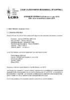 lcbs-age2018 du 07 03 2019-bilan moral 2018-V2