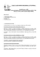 LCBS-CD-RD-Réunion du 12 sept 2019-compressed
