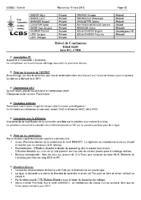 RC LCBS 19-03-13
