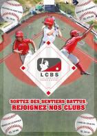 19_11_Affiche_A3_Ligue de baseball4