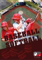19_11_Affiche_A3_Ligue de baseball5