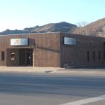 Nevada Bank & Trust