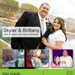 Lincoln County Magazine – First Quarter 2013