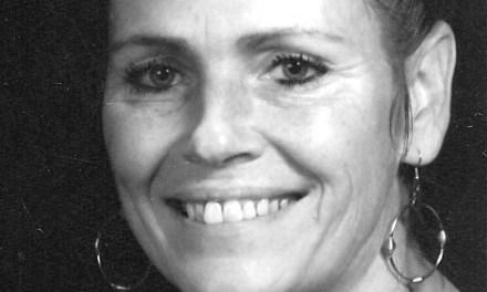 Delores Marie Maeder Winters