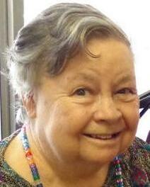 Joyce Van Leuven