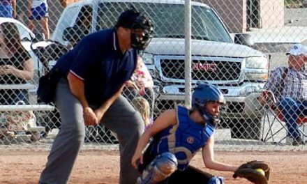 Pahranagat girls rally for win  at Virgin Valley, top Lake Mead