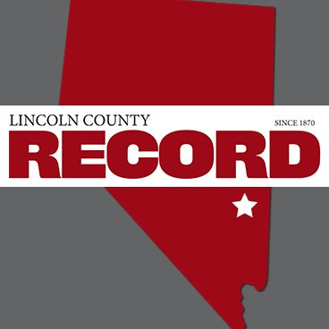 History: Early Life in Lincoln County