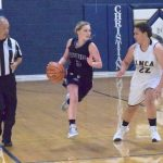 Pahranagat Girls Top Lake Mead