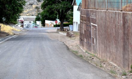 Questions arise over curb and gutter project