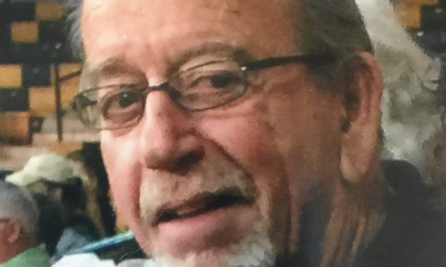 """Robert """"Jerry"""" Guinn"""