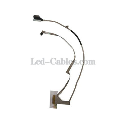 Buy TOSHIBA Satellite L735-S3210 Video Cable (Global