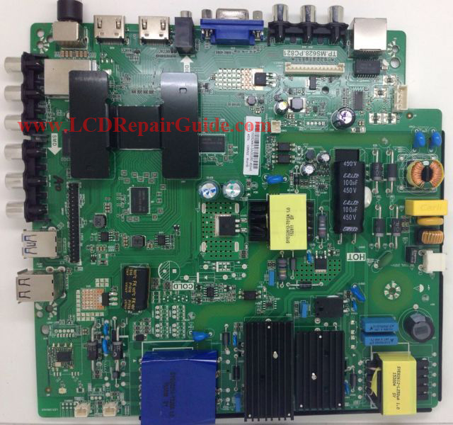 Lg Tv Schematic Wiring Diagram Lg Circuit Diagrams