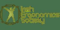 Irish Ergonomics Society Logo