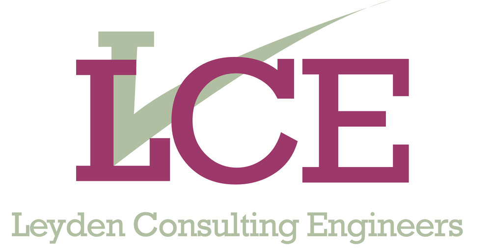 LCE Logo Transparent with Title