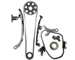3RZ Street Timing Chain Kit Standard 2.7L 1995-2004