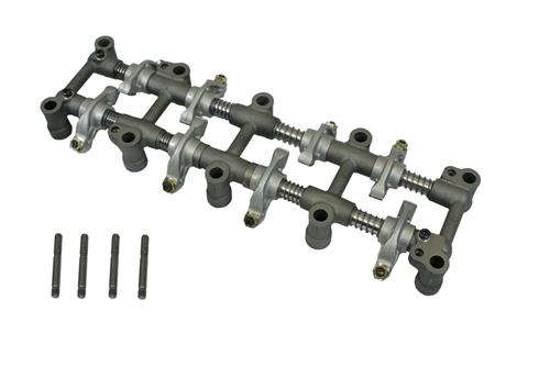 Rocker Arm Assembly Kit 20R/22R/RE