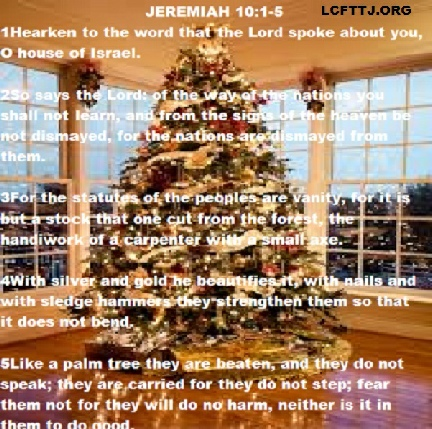 The T Nach Tells Us Not To Destroy Fruit Trees Even In Time Of War D Varim Deuteronomy 20 Passage We Can Cut Down Non Bearing