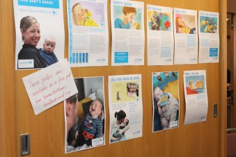 LCGB_Conf_2015_posters