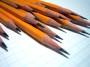 pencils graphic