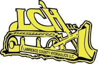 Lawrence County Hydraulics, LLC - Bedford, IN 47421 ...