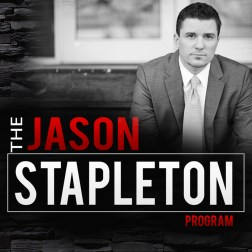 The-Jason-Stapleton-Program-1400x1400