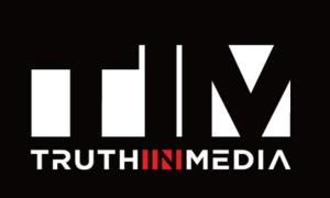 Truth in Media