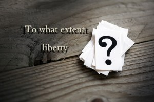 to-what-extent-liberty22