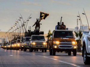 ht_isis_parade_libya_06_jc_150219_4x3_992