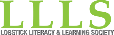 Lobstick Literacy & Learning Society