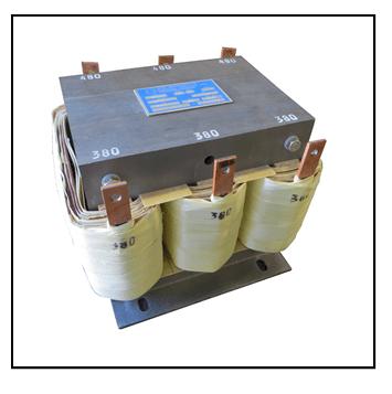 buck boost transformer connection diagram honeywell pir sensor wiring three phase transformer, 10 kva, input 480 vac, output 380 p/n 19318 - l/c magnetics