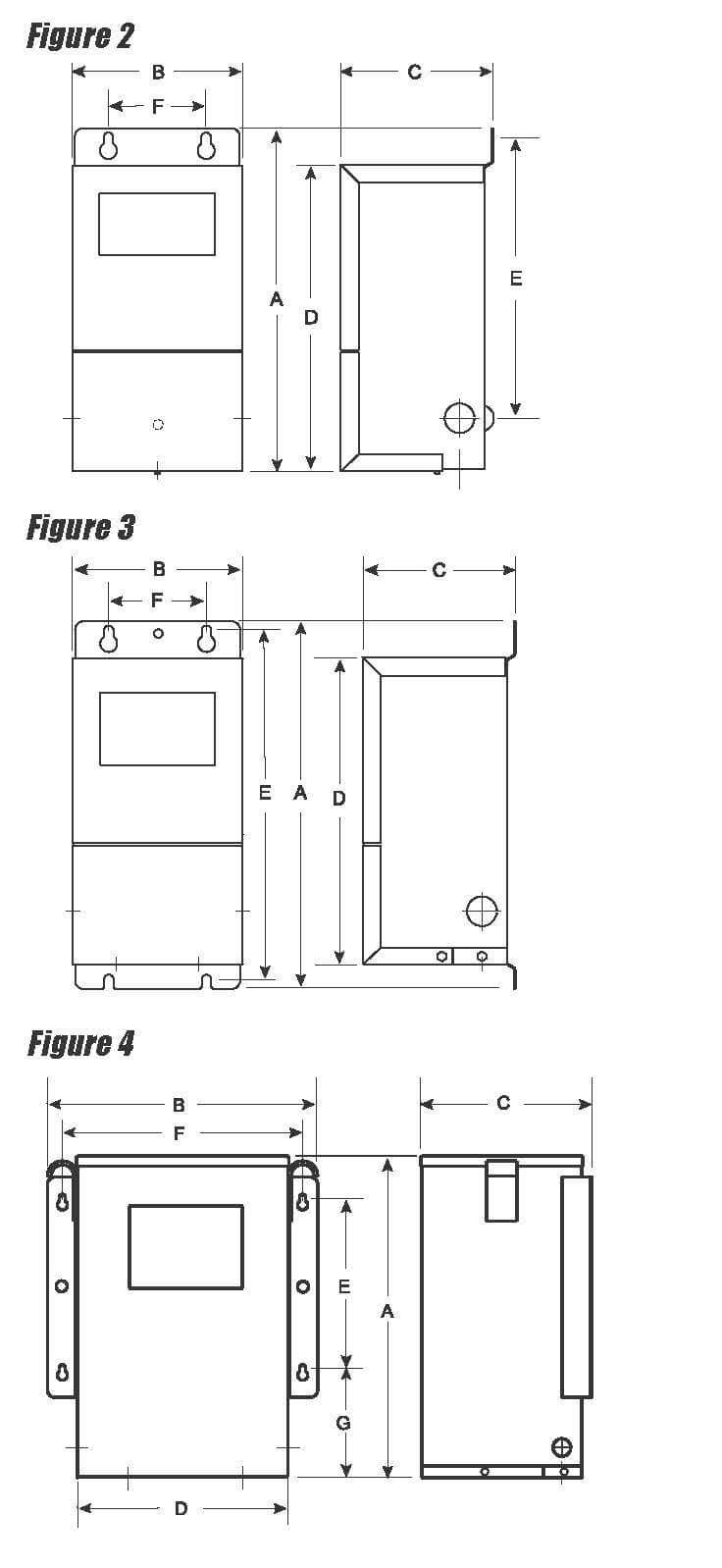 [DIAGRAM] Rex Manufacturing Transformer Wiring Diagram