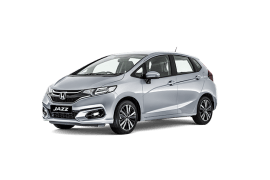 honda new jazz1