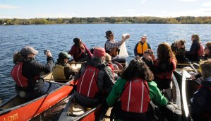 Lake-Champlain-Ecology-Teachers-Workshop