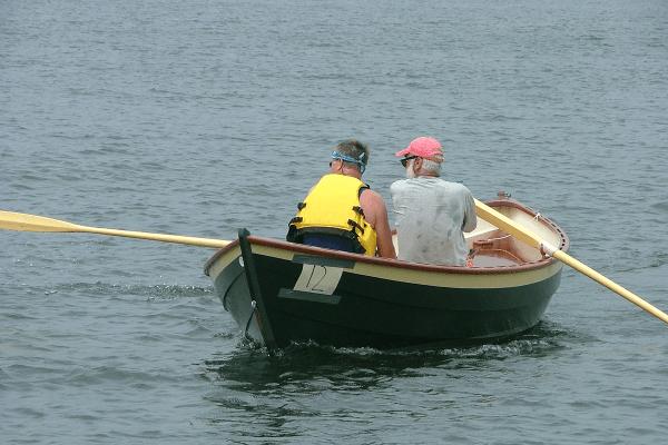 Challenge Race 2006