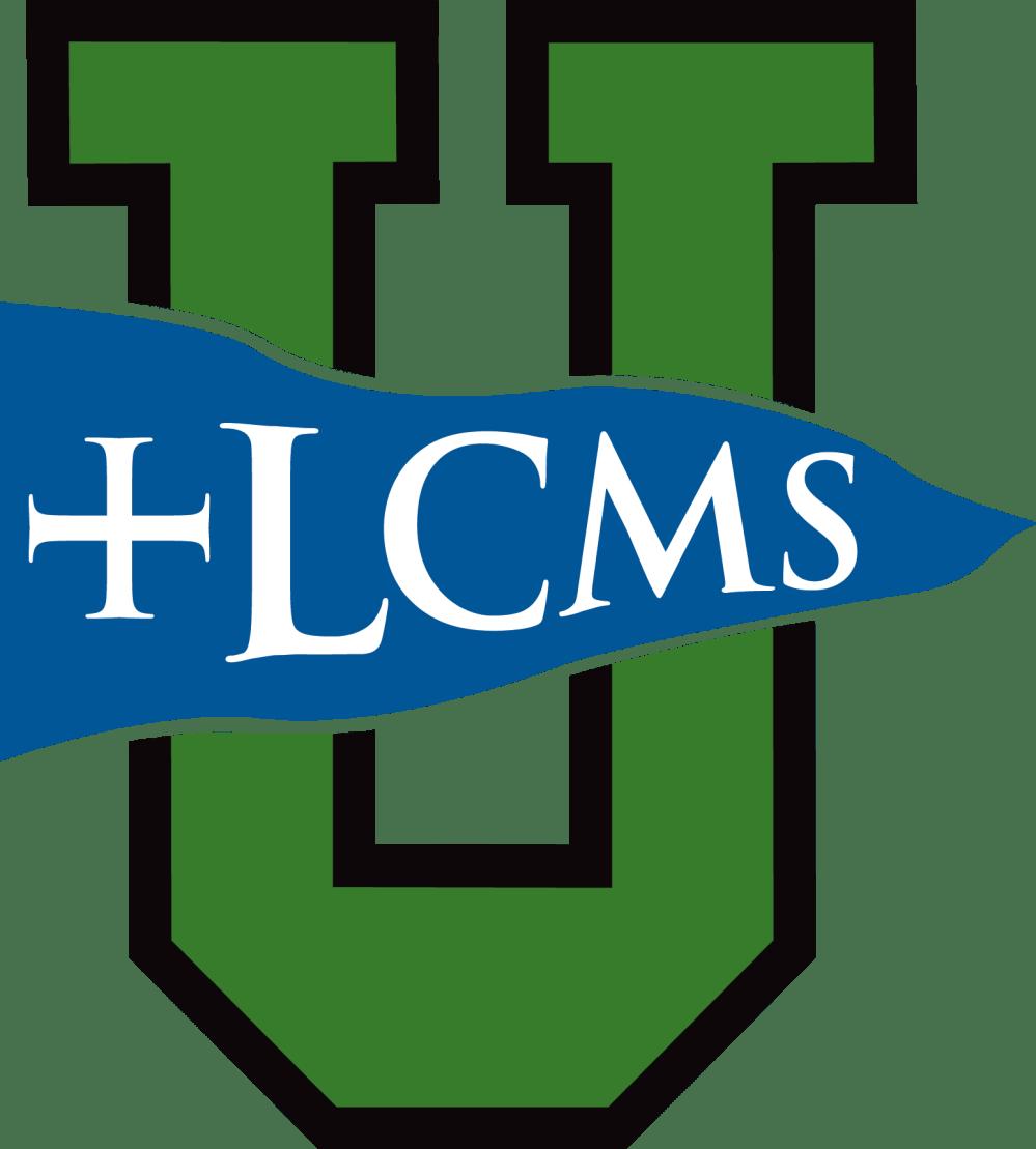 medium resolution of lcms u campus link