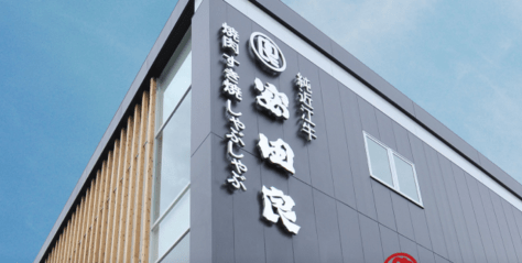 yasuda-ryo-building