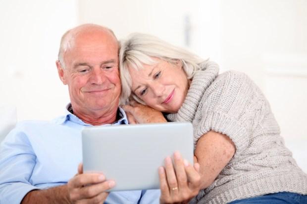 Where To Meet European Senior Citizens In Canada