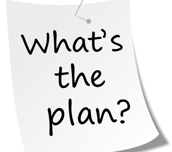 Here to Help The Passionate Attorney Help Your Client ~ Life Care Planning Services