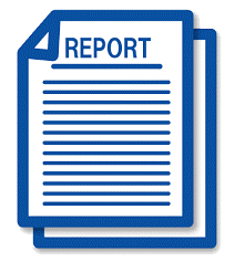 Need A Good Report? Rebut No Matter What!
