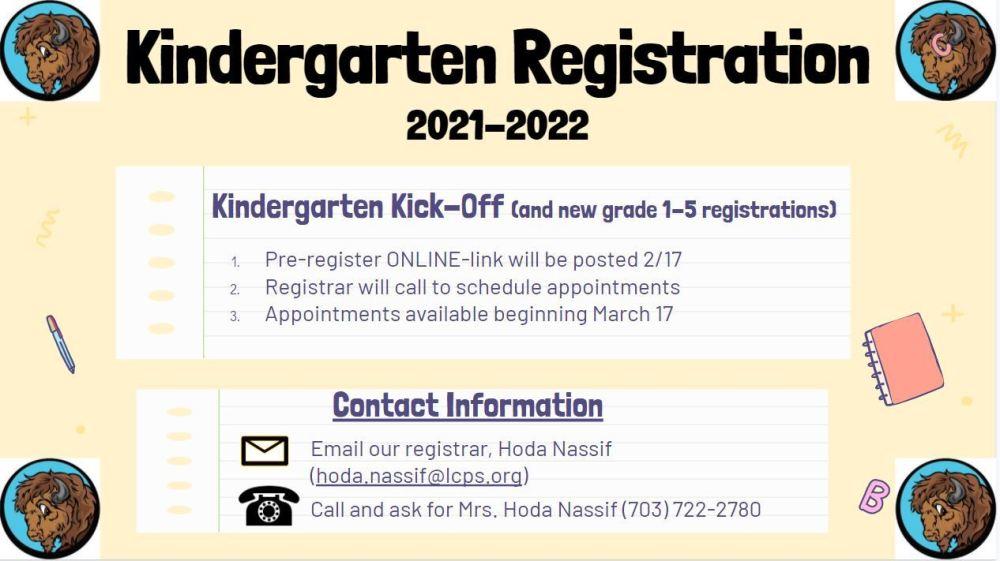 medium resolution of Buffalo Trail Elementary School / Overview