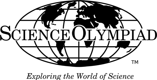 Competition Clubs / Science Olympiad