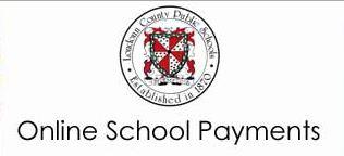 Cardinal Ridge Elementary School / Overview