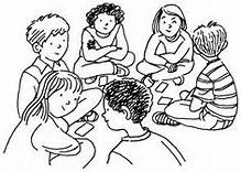 School Counseling / Small Group Counseling