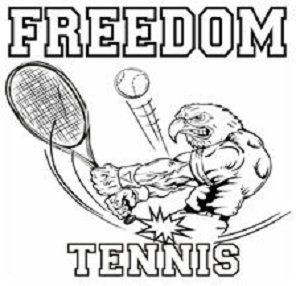 Spring Sports / Boys Tennis