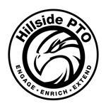 Hillside Elementary School / Overview