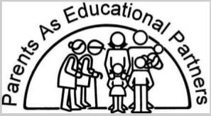 Rolling Ridge Elementary School / Overview
