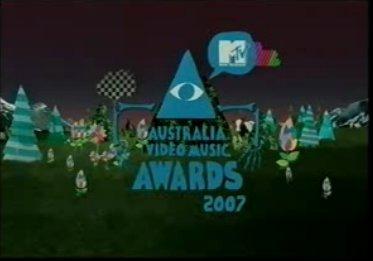 MTV illuminati lucifer