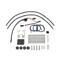 Custom Auxiliary Lighting Hardware Kit - LCS68000069 - LCS ...